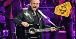 A Neil Diamond Broadway musical is coming next year