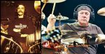 Breaking_ Neil Peart, Drummer Of Rush, Dead At 67 After Battling Brain Cancer