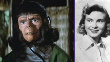 Breaking_ 'Planet Of The Apes' Star Natalie Trundy Dies At 79