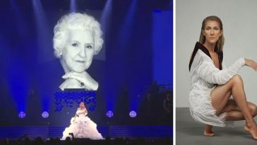 Celine_Dion_pays_tribute_to_late_mother_with_Somewhere_Over_the_Rainbow