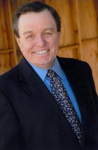 Jerry Mathers played the titular Beaver before going on to other impressive jobs