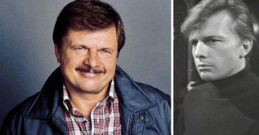 John Karlen dies at 86