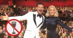 Kelly Ripa revealed that she no longer drinks alcohol
