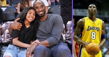 NBA legend Kobe Bryant died after a helicopter crash (1)