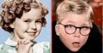 Some child stars became very successful in other fields of work