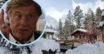 Sundance offers many opportunities for aspiring filmmakers