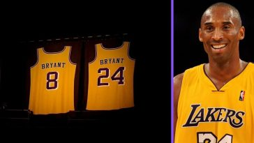 The 2020 Grammy Awards pay tribute to Kobe Bryant and his daughter