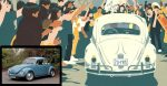 Volkswagen Gives A Proper Send-Off To The Beetle With A Heartwarming Commercial