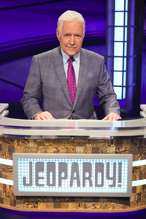 alex trebek knows how he wants to end his jeopardy career