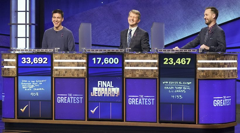brad rutter opens up about losing jeopardy goat