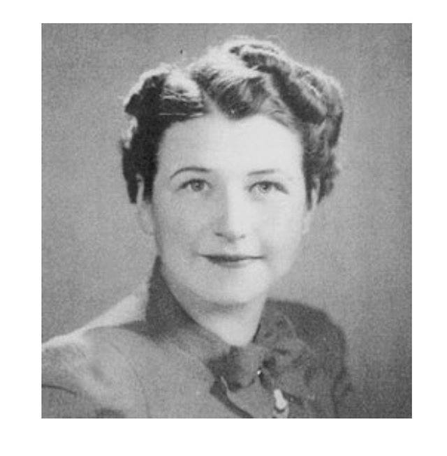 ruth wakefield inventor of the chocolate chip cookie