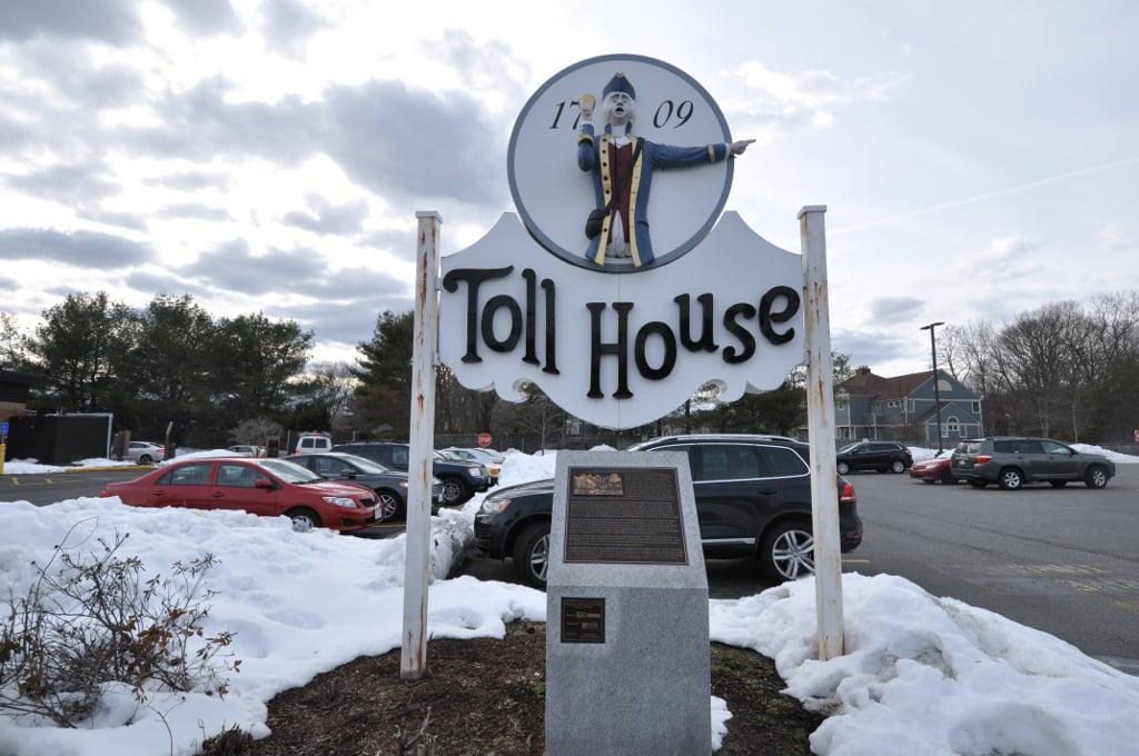 toll house inn