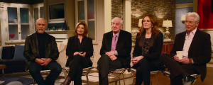 2015 marked 25 years since the cast of Pretty Woman got together
