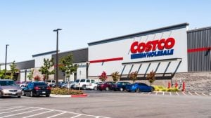 According to replies from New York stores and comments on Instagram and Quora, not every store will keep non-members from using the Costco food courts