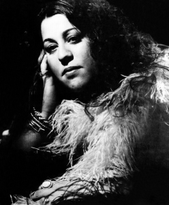 Cass Elliot passed away from heart failure, but not before solidifying a lasting legacy