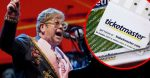 Fans Demanding Refunds After Elton John Ends Concert Early