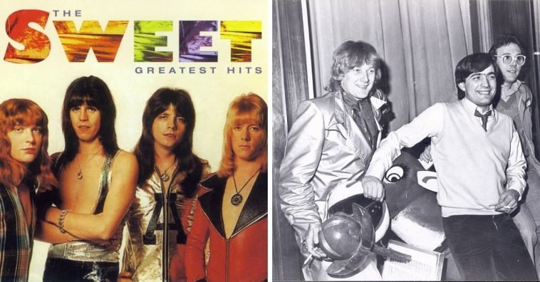 Forgotten bands of the 1970s