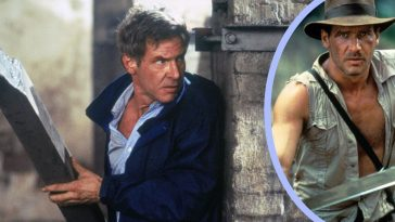 Harrison_Ford_credits_a_simple_diet_choice_for_his_impressive_physique_all_the_way_into_his_70s.