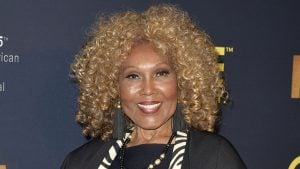 Ja'net Dubois is remembered as a beloved actress, singer, helper, and spot of sunshine to all her saw her