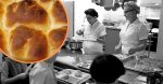 Learn to make old school yeast rolls