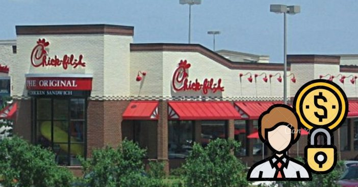 Learn_what_it_takes_to_own_a_Chick_fil_A_restaurant_(1)