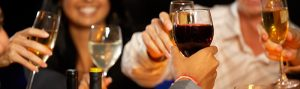 Millennials are not yet a reliable consumer base, which causes the price of wine to decrease along with the demand