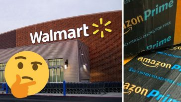 Walmart_hoping_to_compete_with_Amazon_with_new_program_(1)