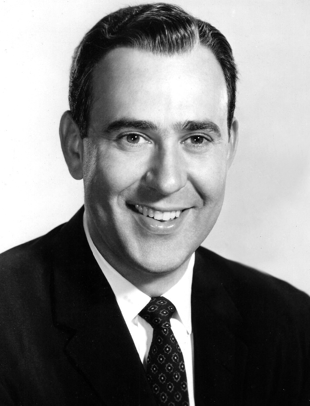 young carl reiner