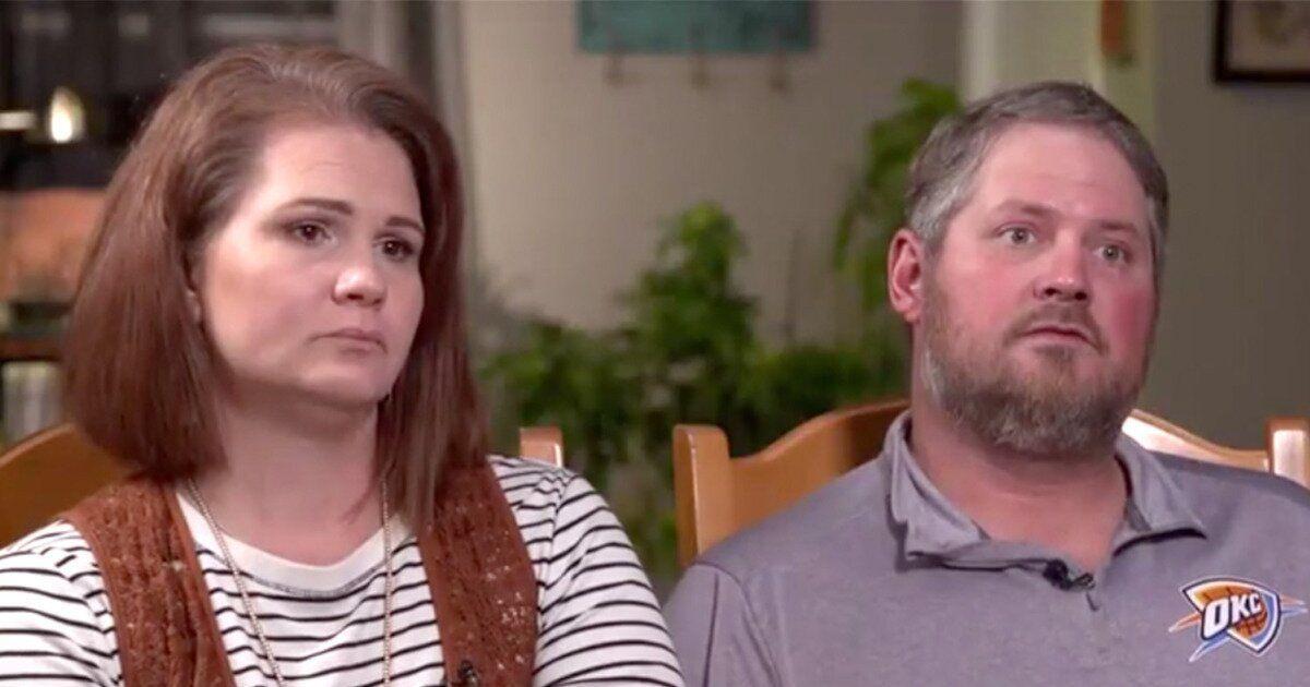 dad jailed over medical debt