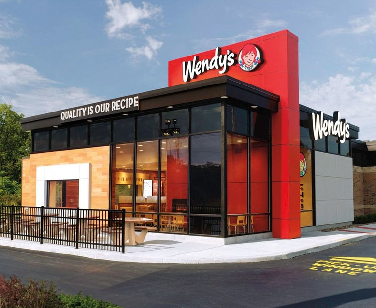 wendy's serving breakfast starting in march