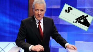 Alex_Trebek_donates_100K_to_a_nonprofit_organization_that_helps_the_homeless_(1)