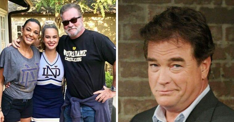 All My Children star John Callahan died at 66