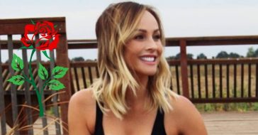 Clare Crawley is the next Bachelorette and oldest yet