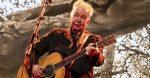 Country Folk Icon John Prine In Critical Condition While Battling Coronavirus