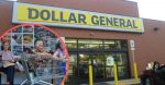 Dollar General dedicating first hour to seniors only