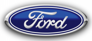 Ford already has plans it presented at a dealership conference this year