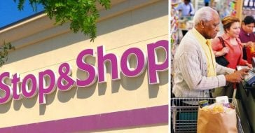 Grocery stores implementing new hours for seniors amid coronavirus outbreak