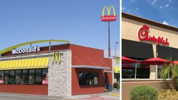 How_fast_food_restaurants_are_dealing_with_coronavirus_outbreak_(1)