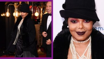 It was the Roaring 2020s at the Great Gatsby Gala