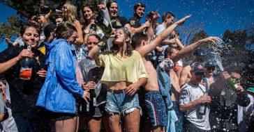 Millennials Play A Bigger Role In Battling The Coronavirus Than We Think
