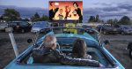 New Drive-In Theater To Open Mid-July Could Be A Sign Of A Larger Trend
