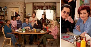 Ozzy_and_Sharon_Osbourne_appeared_on_The_Conners_(1)