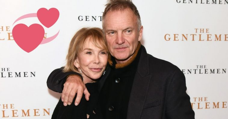 Sting_and_longtime_wife_Trudie_give_secrets_of_marriage_(1)