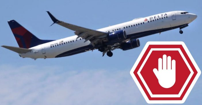 The Coronavirus Outbreak Is Forcing Airlines To Consider Halting U.S. Flights