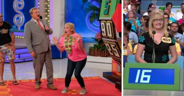The Price Is Right will not film for weeks due to coronavirus