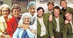Watch these comforting and nostalgic television shows during coronavirus outbreak