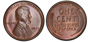 """You'd expect this coin to have a """"D"""" on it for the Denver locaiton wheYou'd expect this coin to have a """"D"""" on it for the Denver location where it was mintedre it was minted"""