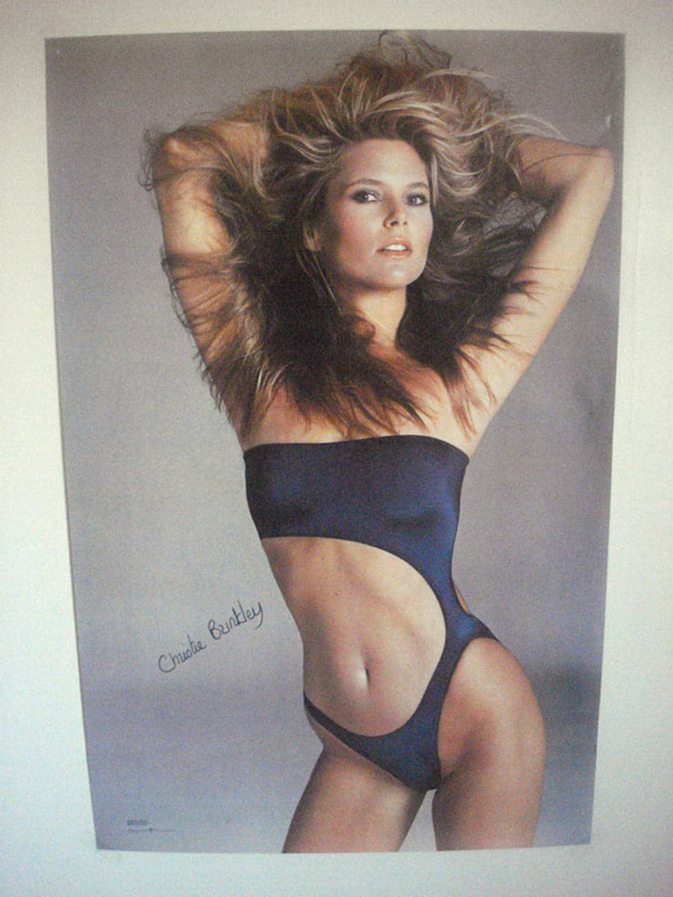 posters of the 70s and 80s
