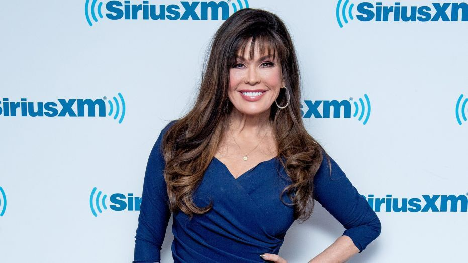 Maire Osmond Blocks Someone On Instagram For First Time After Nasty Comment About Her Late Son
