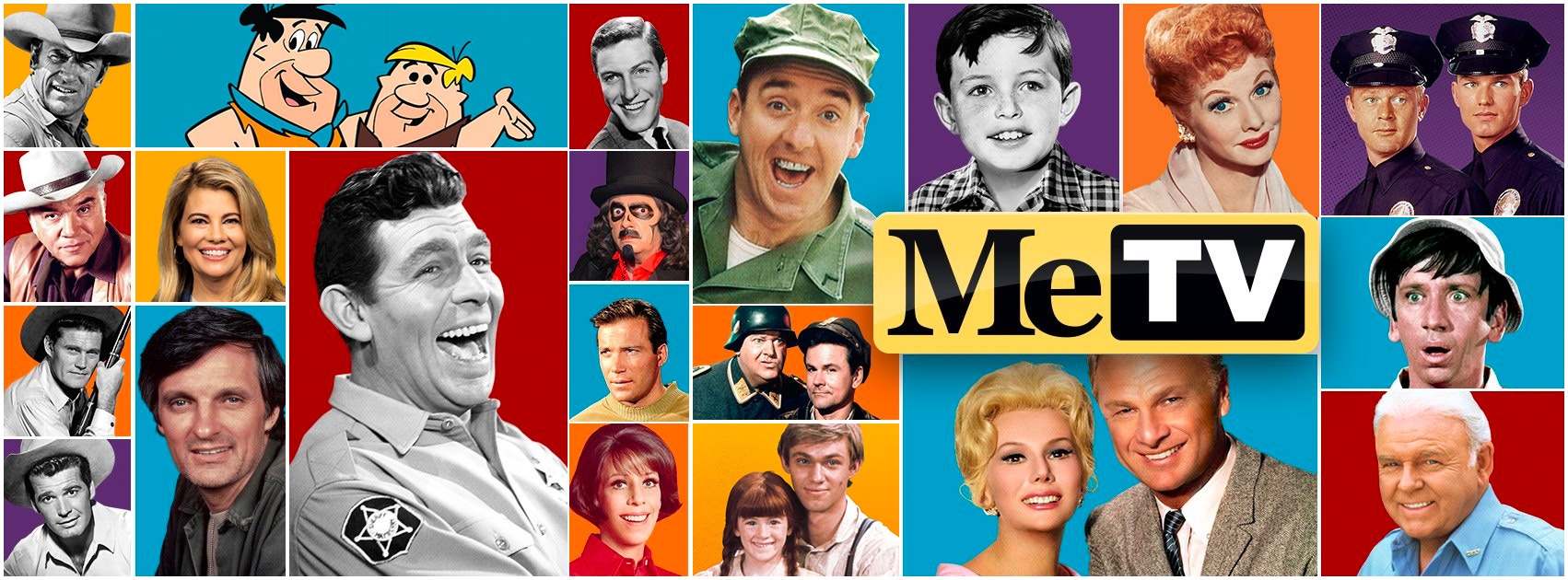 metv cable shows